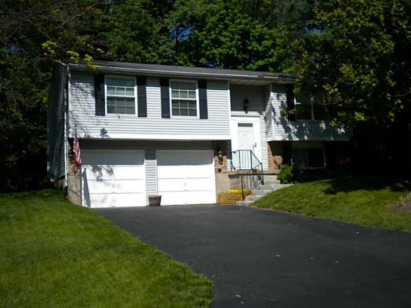 Real Estate for Sale, ListingId: 27470806, Beavercreek,OH45430