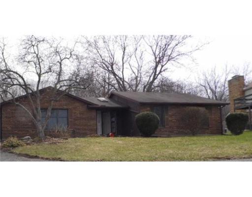 Real Estate for Sale, ListingId: 27617533, Enon,OH45323