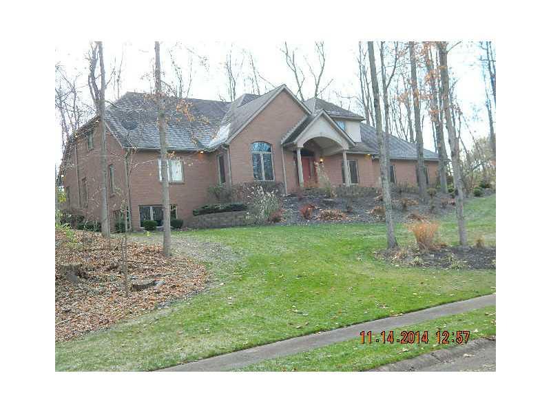 Real Estate for Sale, ListingId: 27710809, Sidney,OH45365