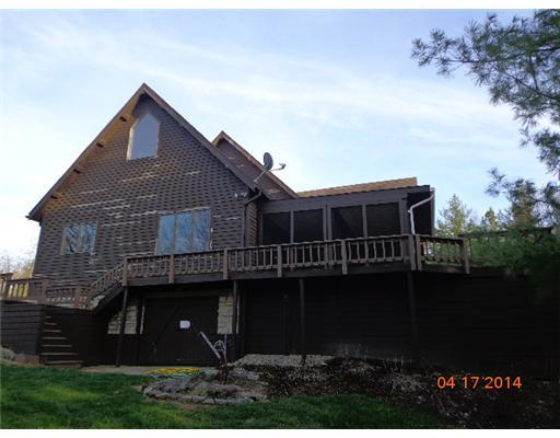 Real Estate for Sale, ListingId: 30946701, Urbana,OH43078