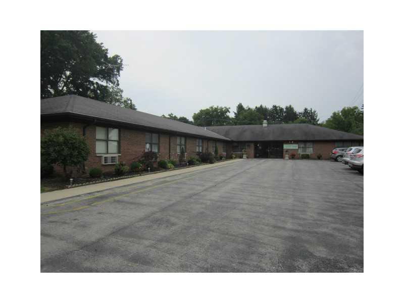 Real Estate for Sale, ListingId: 27834762, Greenville,OH45331