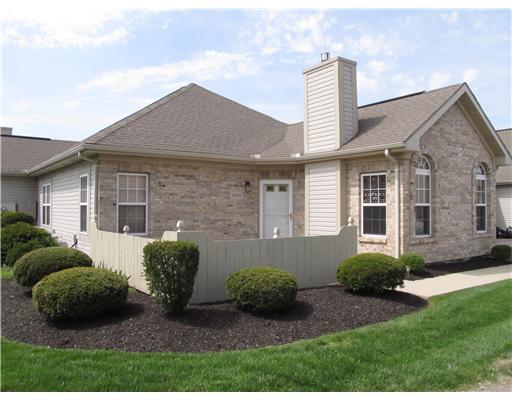 Real Estate for Sale, ListingId: 27834752, Enon,OH45323