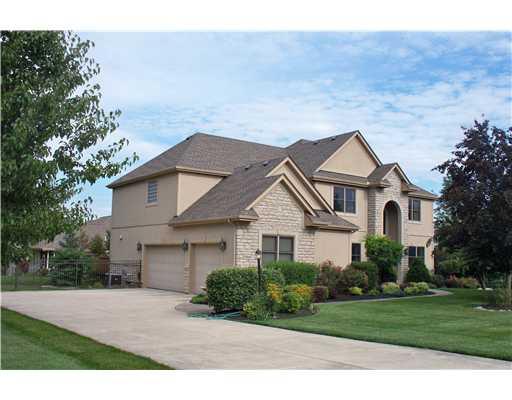 Real Estate for Sale, ListingId: 28044936, Dayton,OH45414