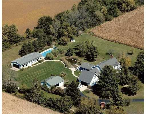 Real Estate for Sale, ListingId: 28118528, Piqua,OH45356