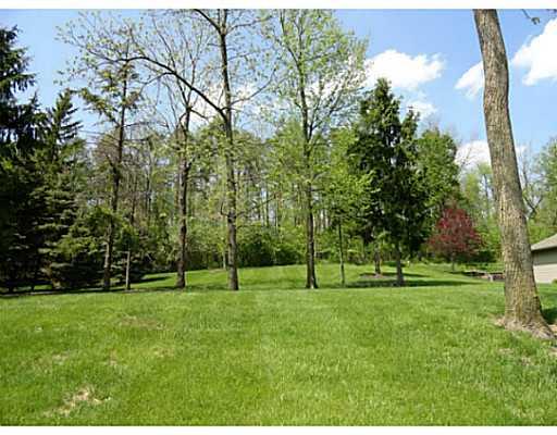 Real Estate for Sale, ListingId: 28154029, Bellefontaine,OH43311