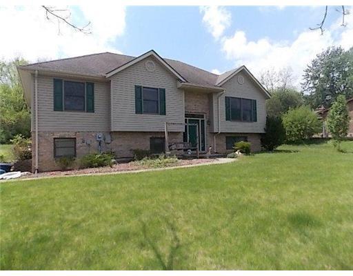Real Estate for Sale, ListingId: 28174474, Enon,OH45323