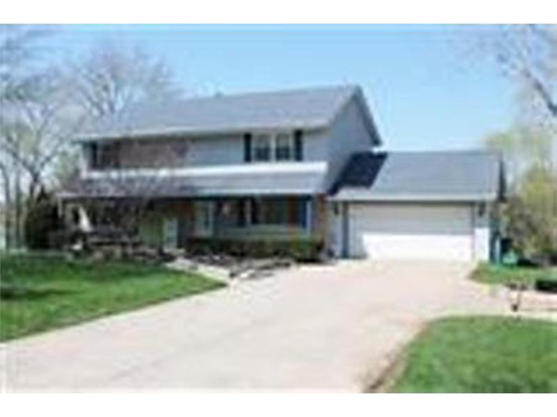 Real Estate for Sale, ListingId: 28272383, Enon,OH45323