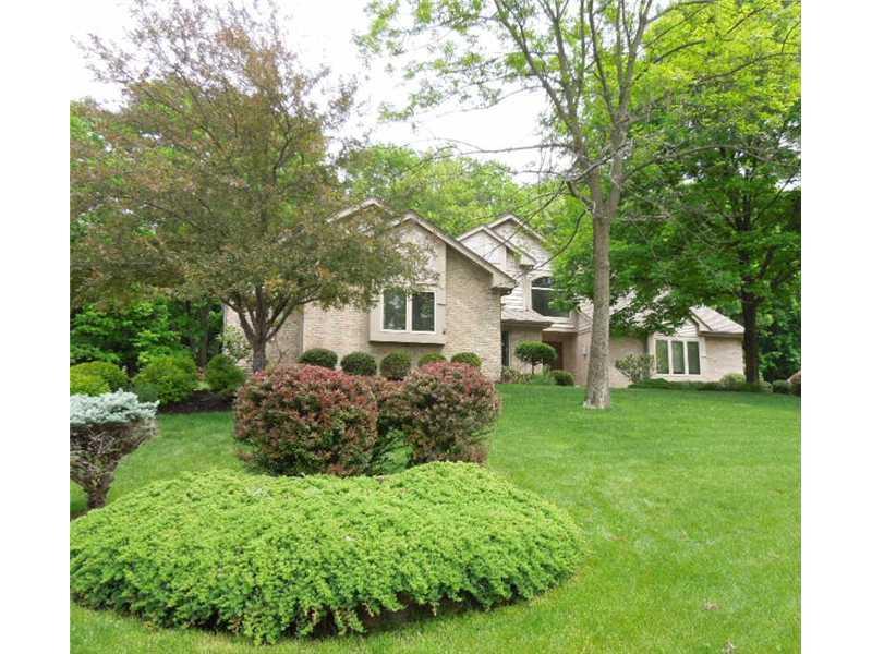 Real Estate for Sale, ListingId: 28282429, Beavercreek,OH45434