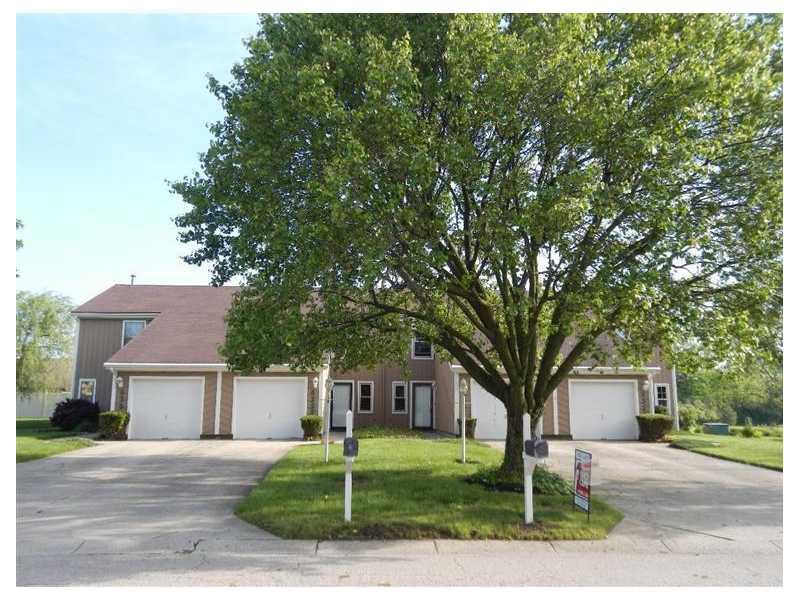 Real Estate for Sale, ListingId: 28292452, Tipp City,OH45371