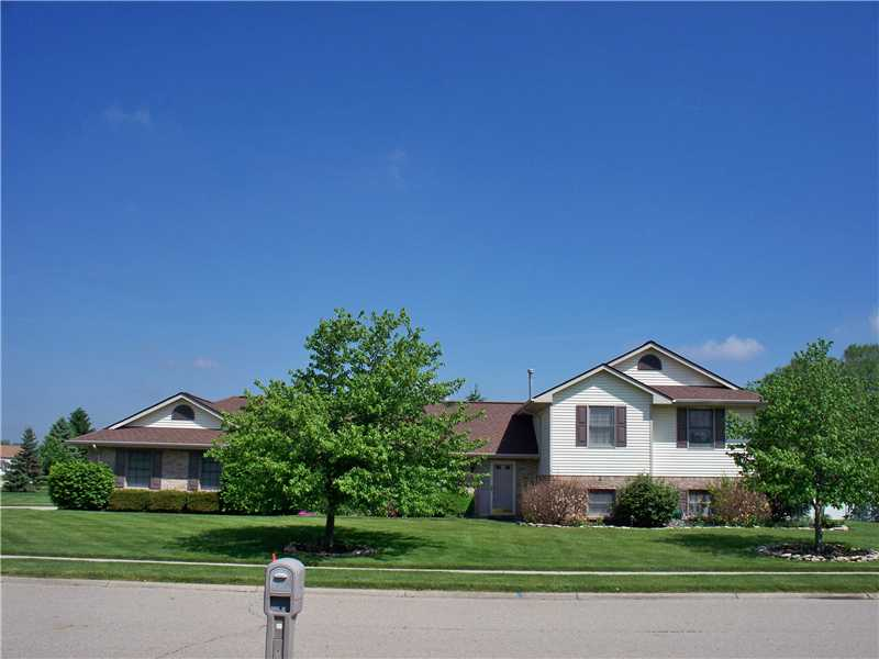 Real Estate for Sale, ListingId: 28292435, Enon,OH45323