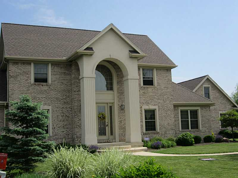 Real Estate for Sale, ListingId: 28332749, Troy,OH45373