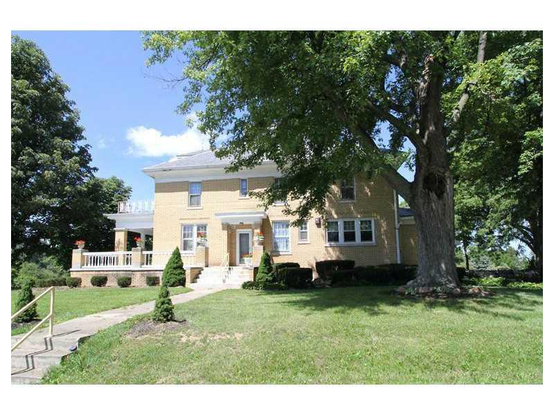 Real Estate for Sale, ListingId: 28434363, Wapakoneta,OH45895