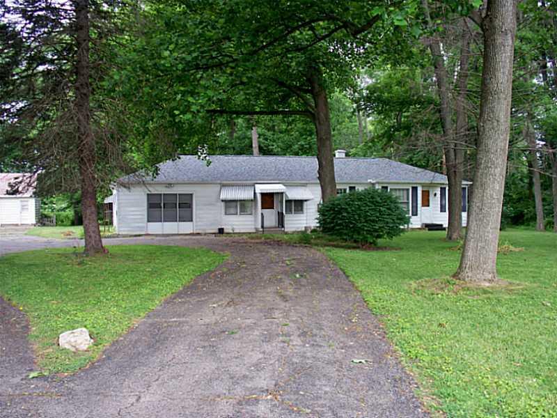 Real Estate for Sale, ListingId: 28534938, Tipp City,OH45371