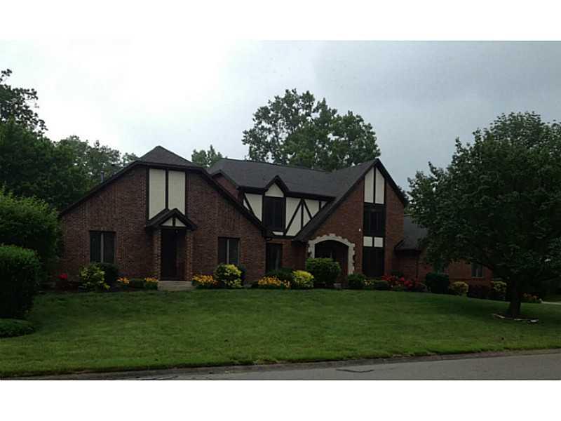 Real Estate for Sale, ListingId: 28569743, Dayton,OH45414