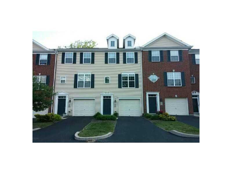 Real Estate for Sale, ListingId: 28608218, Beavercreek,OH45430