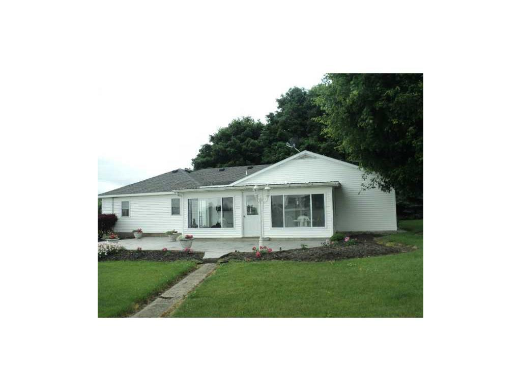Real Estate for Sale, ListingId: 28608255, Greenville,OH45331