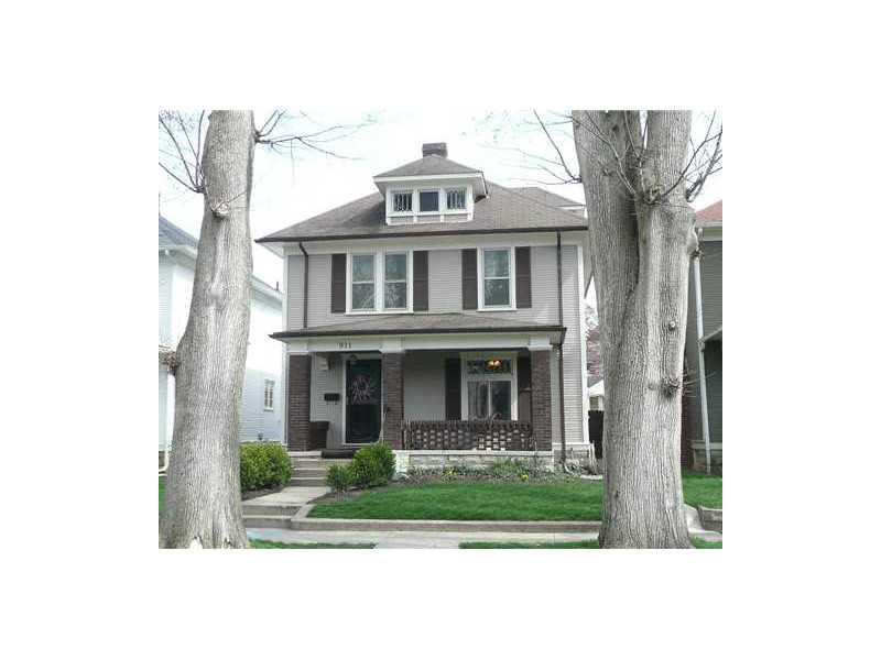 Real Estate for Sale, ListingId: 28656708, Piqua,OH45356