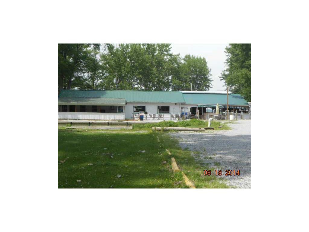 Real Estate for Sale, ListingId: 28712677, Celina,OH45822