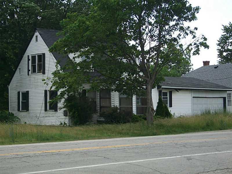 Real Estate for Sale, ListingId: 28732528, Wilmington,OH45177