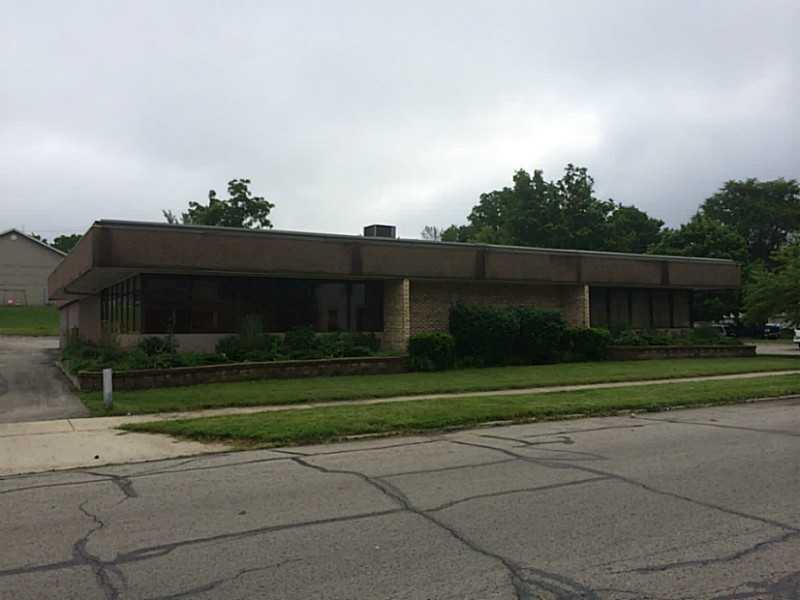 Real Estate for Sale, ListingId: 28781026, Bellefontaine,OH43311