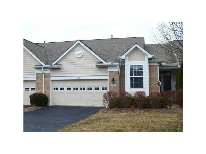 Real Estate for Sale, ListingId: 28817865, Beavercreek,OH45431