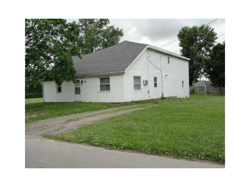 Real Estate for Sale, ListingId: 28817866, van Wert,OH45891