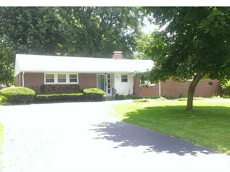 Real Estate for Sale, ListingId: 28845670, Piqua,OH45356