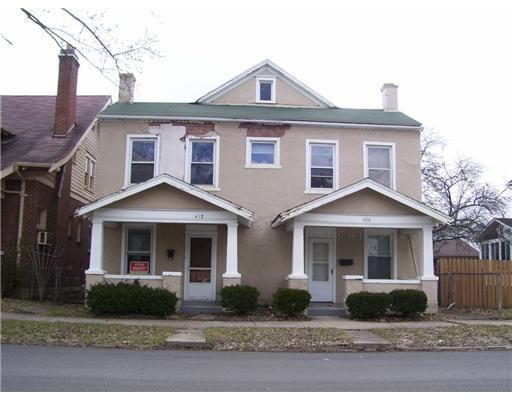 Real Estate for Sale, ListingId: 28926638, Piqua,OH45356