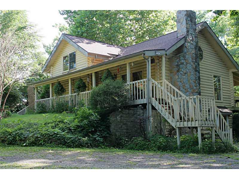 Real Estate for Sale, ListingId: 28926644, Sidney,OH45365