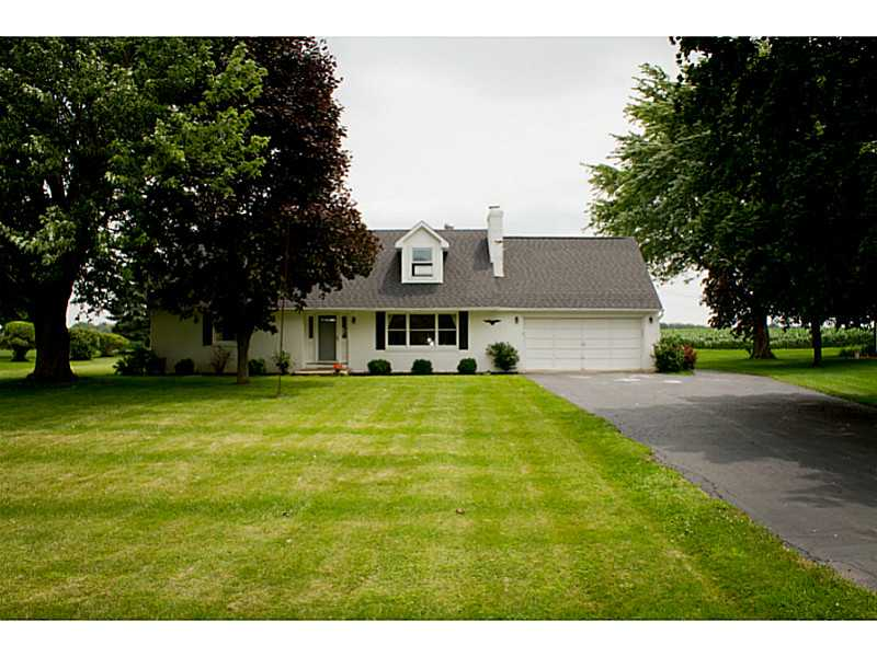 Real Estate for Sale, ListingId: 28953991, West Jefferson,OH43162