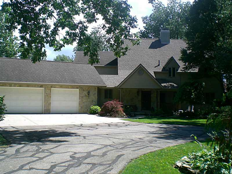 Real Estate for Sale, ListingId: 28973210, Celina,OH45822