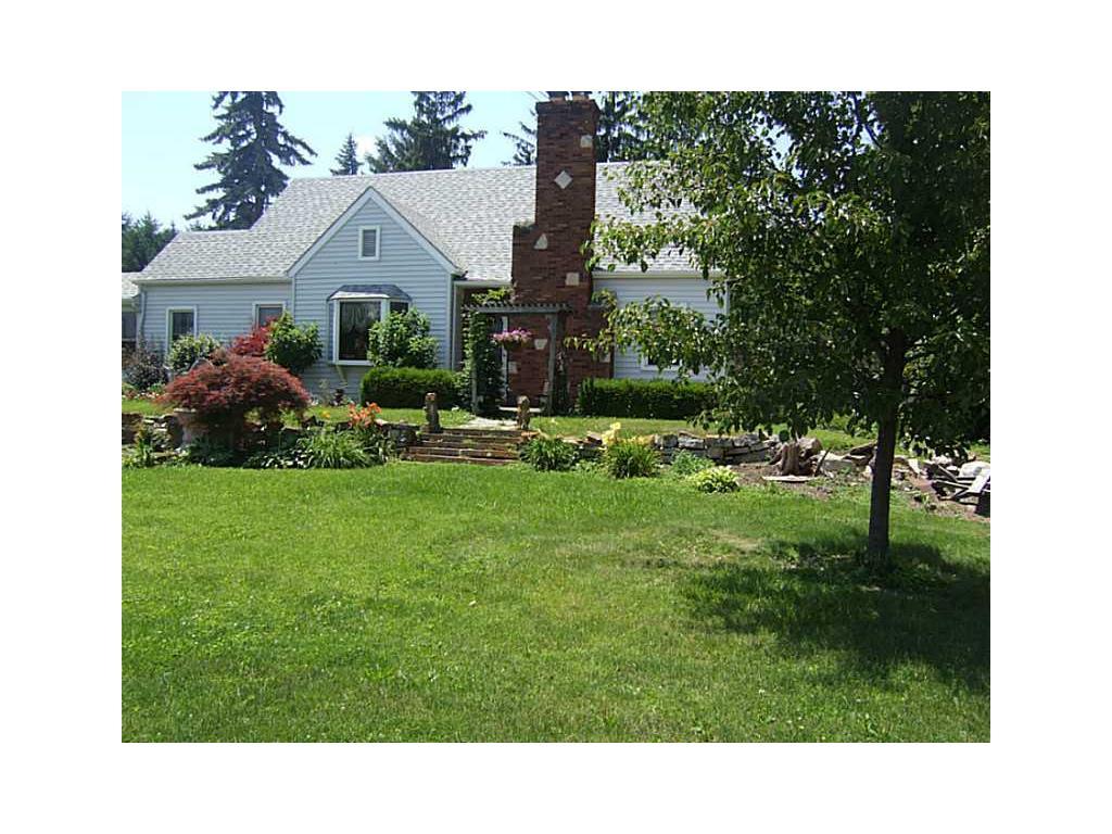 Real Estate for Sale, ListingId: 28997387, Tipp City,OH45371