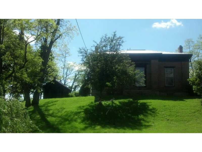 Real Estate for Sale, ListingId: 29008667, New Carlisle,OH45344