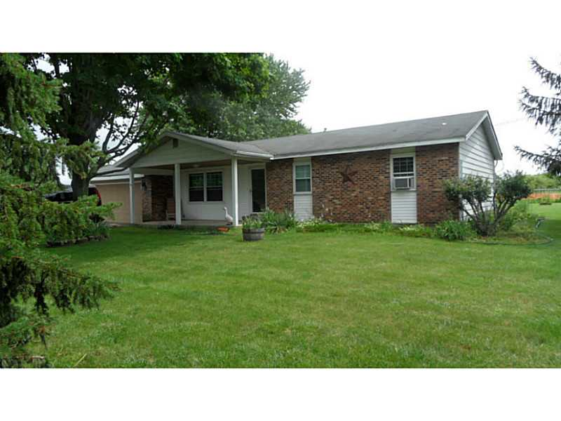 Real Estate for Sale, ListingId: 29028072, Tipp City,OH45371
