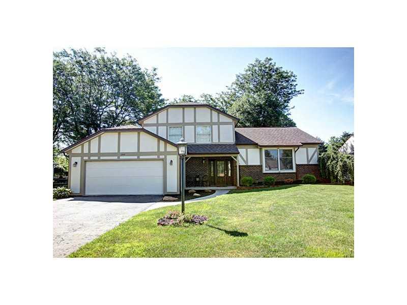 Real Estate for Sale, ListingId: 29051649, Findlay,OH45840