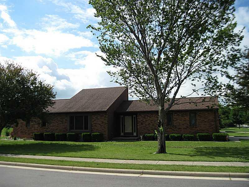 Real Estate for Sale, ListingId: 29085337, New Bremen,OH45869