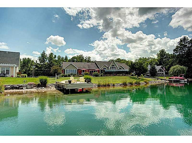 Real Estate for Sale, ListingId: 29112861, Urbana,OH43078