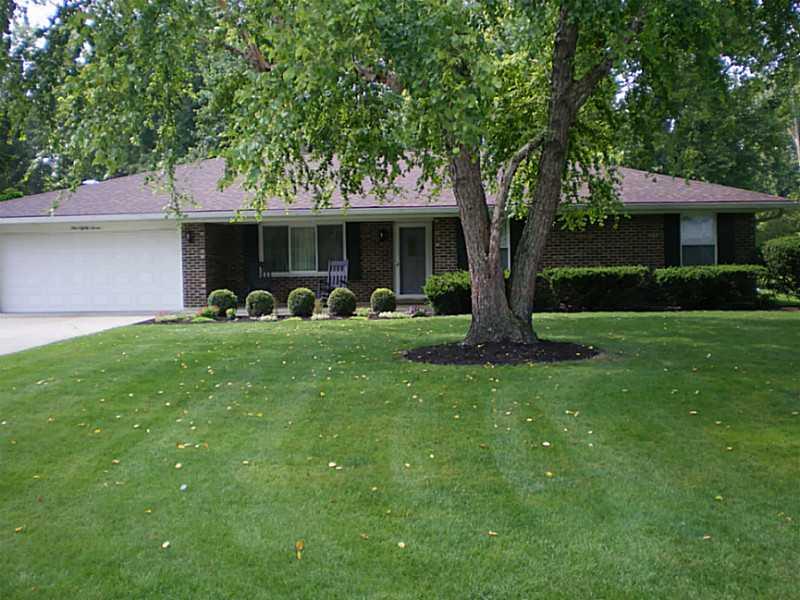 Real Estate for Sale, ListingId: 29120991, Enon,OH45323