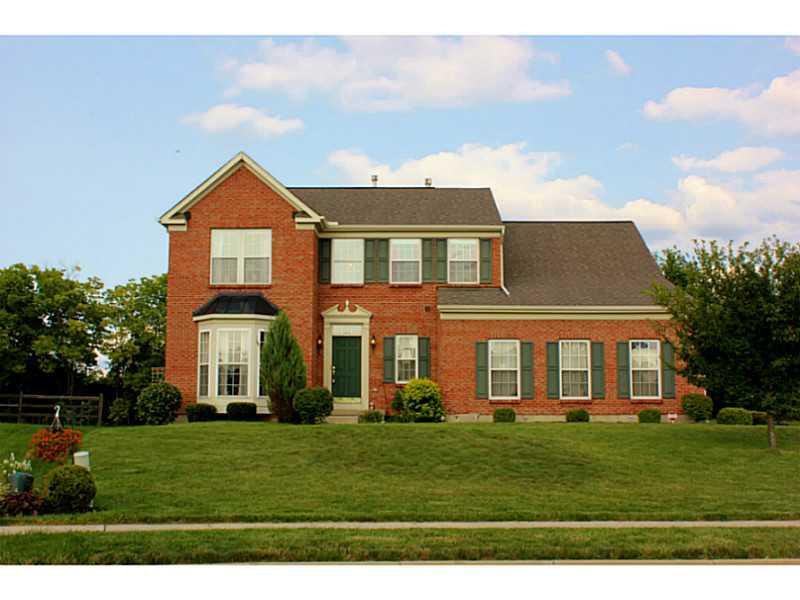 Real Estate for Sale, ListingId: 29140224, Dayton,OH45414