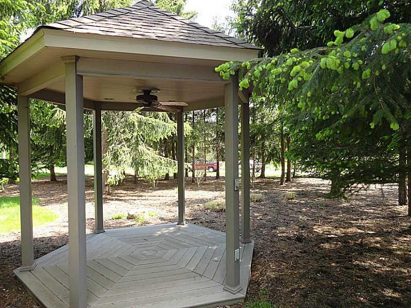 Real Estate for Sale, ListingId: 29140289, Bellefontaine,OH43311