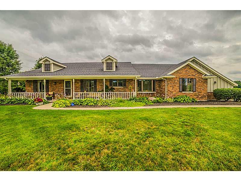 Real Estate for Sale, ListingId: 29204771, Fairborn,OH45324