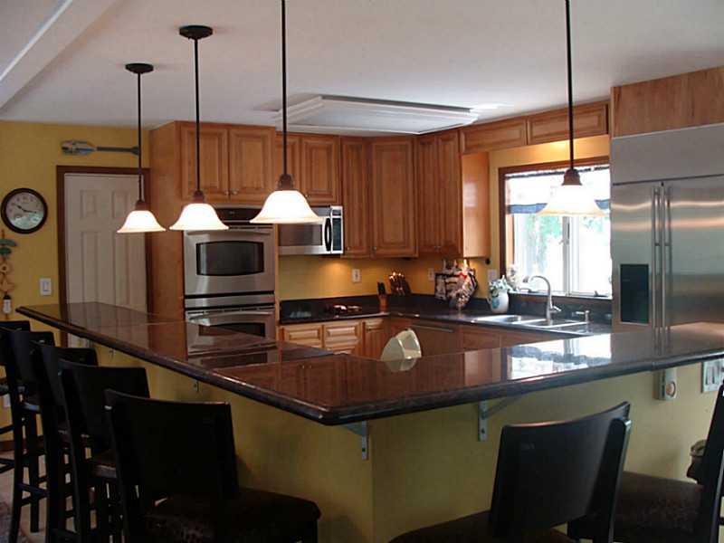 Real Estate for Sale, ListingId: 29248648, St Paris,OH43072