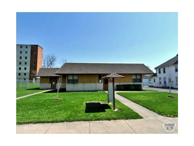 Real Estate for Sale, ListingId: 29300205, Springfield,OH45505