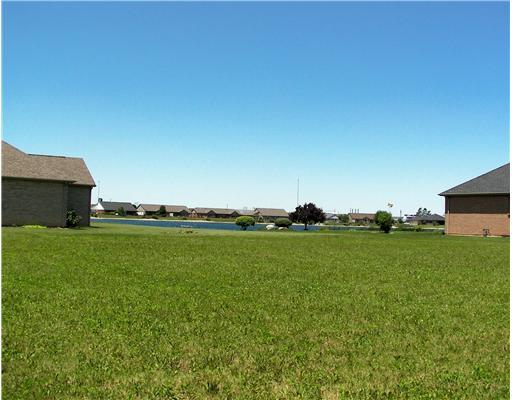 Real Estate for Sale, ListingId: 29307152, Sidney,OH45365