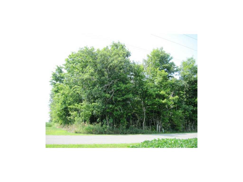 Real Estate for Sale, ListingId: 29349282, Anna,OH45302