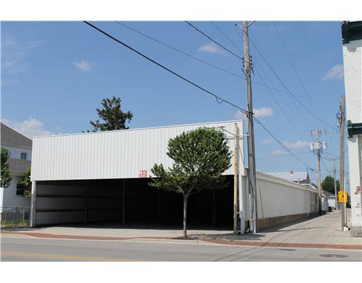 Real Estate for Sale, ListingId: 29366648, Versailles,OH45380
