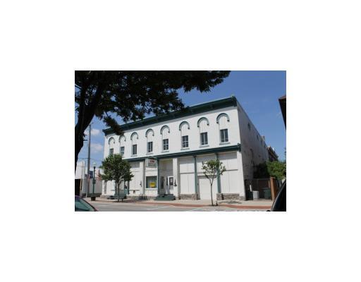 Real Estate for Sale, ListingId: 29366649, Versailles,OH45380