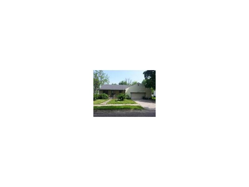 Real Estate for Sale, ListingId: 29393419, van Wert,OH45891