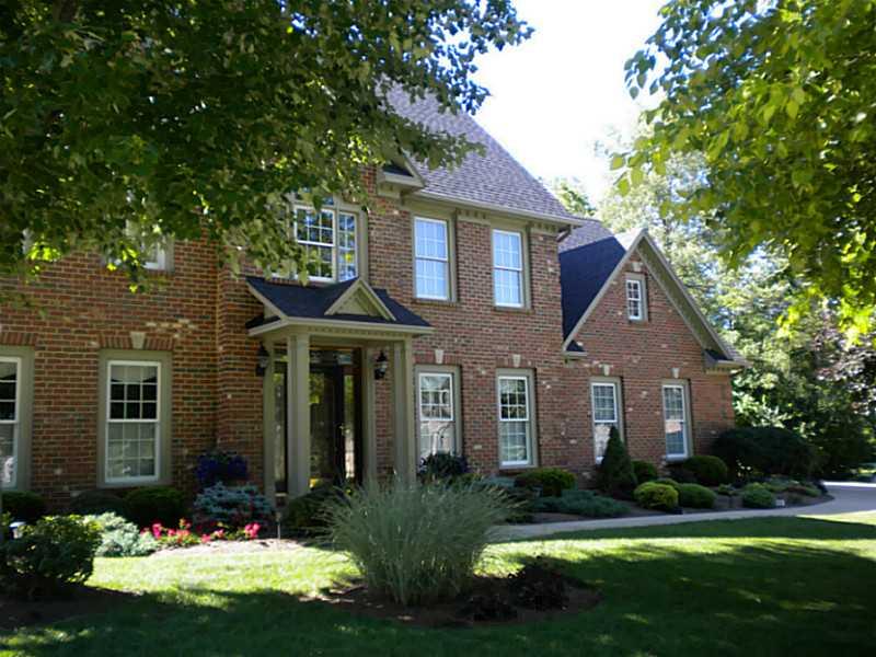 Real Estate for Sale, ListingId: 29393403, Troy,OH45373