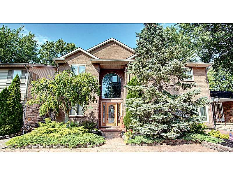 Real Estate for Sale, ListingId: 29409715, Celina,OH45822